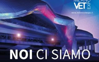 Prosol Milano vetexpo