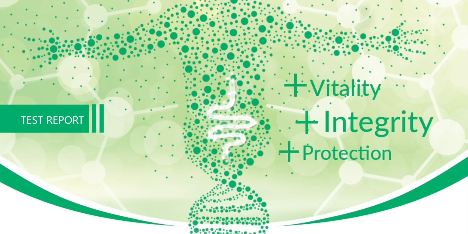 ribonucleotides - nucleotides intestinal wellness
