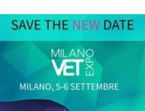 Prosol al Milano Vet EXPO 2020